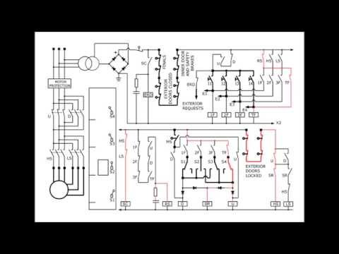 UT8IW1aXStXXXagOFbXQ cheap flashlight circuit diagram, find flashlight circuit diagram elevator wiring diagram free at reclaimingppi.co