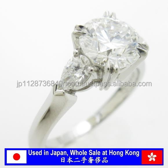 Japan Diamond Ring Japan Diamond Ring Manufacturers And Suppliers
