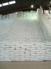 Icumsa 45, White Refined Beet Sugar Icumsa 45, Brown Sugar