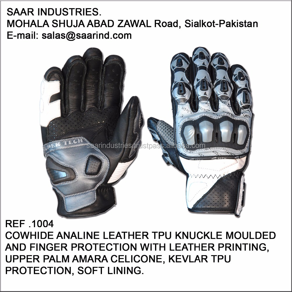 Motorcycle gloves made in pakistan - Personalized Motorcycle Gloves Personalized Motorcycle Gloves Suppliers And Manufacturers At Alibaba Com