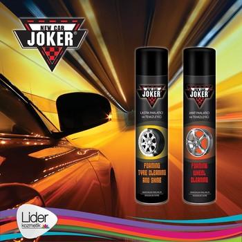 Car Auto Tyre Polish Spray Buy Auto Silicone Spraycar Auto