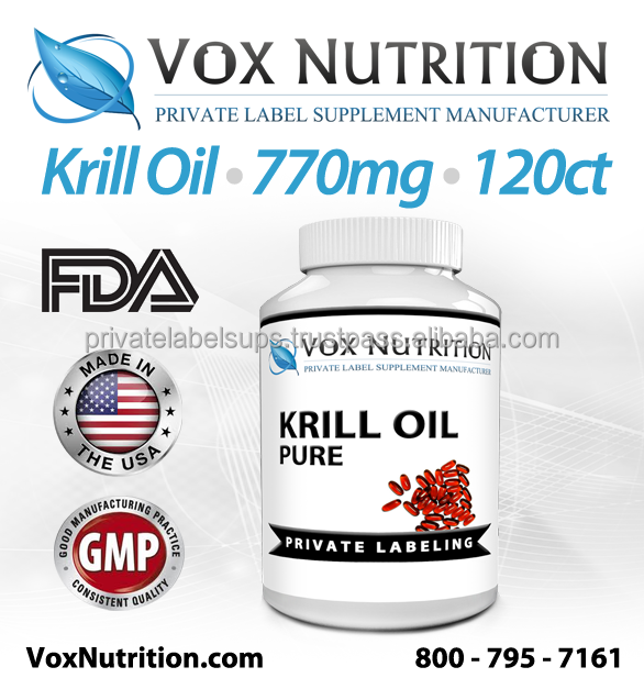 United States Relief Oil, United States Relief Oil Manufacturers and