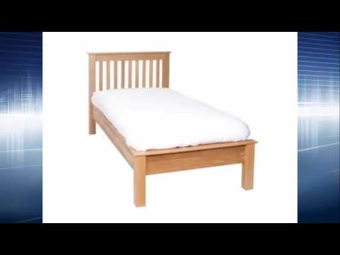 Get Quotations   single beds fantastic furniture single beds for kids  single beds with trundle. China Girls Single Beds  China Girls Single Beds Shopping Guide at