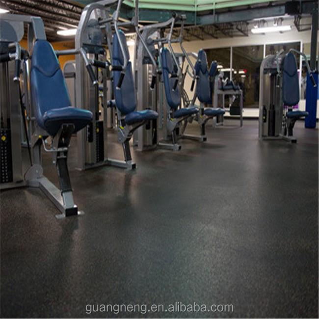 Rubber garage floor mats canada u almona
