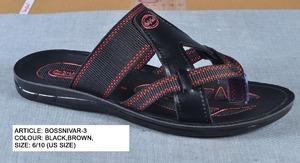 40ed1a480 India pu slipper wholesale 🇮🇳 - Alibaba