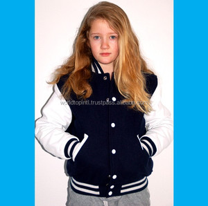 08d43b3b5 Girls Cotton Jacket