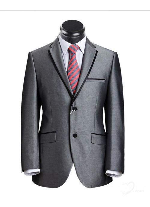 Designer Mens Suits - Buy Designer Mens Suits Product on Alibaba.com