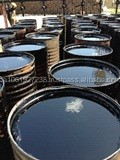 bitumen 20/30 packed in drum bag and bulk