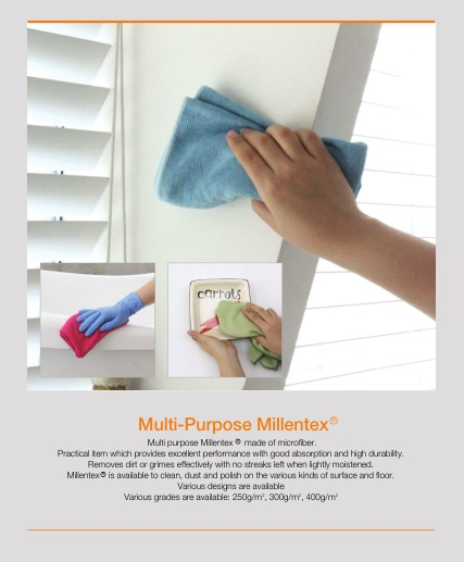 Cleaning Cloth for Multi Purpose, microfiber cleaning cloth