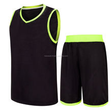 Neue <span class=keywords><strong>design</strong></span> reversible <span class=keywords><strong>basketball</strong></span> jersey, Sublimation <span class=keywords><strong>Basketball</strong></span> Uniform