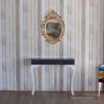 Ovale Specchio A Parete-altamente Decorativo Accessori Da Parete ...