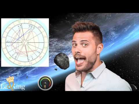 Full Moon in Capricorn Kite Astrology Horoscope All Signs: July 19 2016