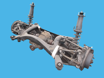 Toyota Used Parts >> Used Car Spare Parts In Japan Rear Axle Assy For Toyota Nissan Honda Mazda Suzuki Etc Buy Used Rear Axle For Toyota Used Rear Axle Used Car Spare
