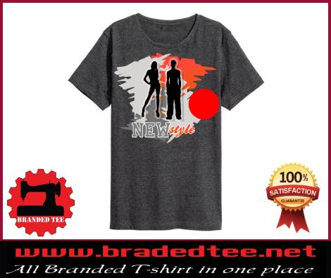 Shirt | Artee Shirt - Part 444