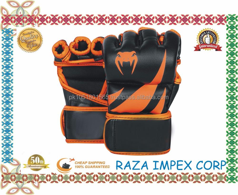 Buy leather gloves in bulk - Bulk Boxing Gloves Bulk Boxing Gloves Suppliers And Manufacturers At Alibaba Com