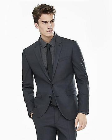 High Class Men Wedding Suits, High Class Men Wedding Suits ...
