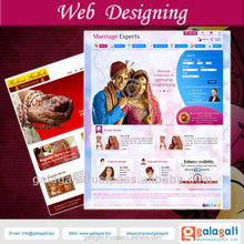 Ideal Matchmaking Matrimonial php script with Open Source code at Best Price