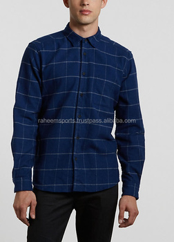 Mens shirts slim fit collar and cuff casual shirts buy for Mens dress shirts with different colored cuffs and collars