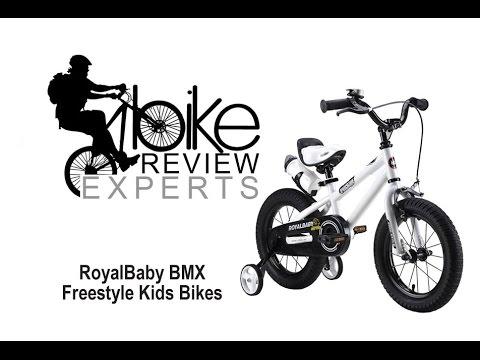 Cheap Biker Boys Bikes Find Biker Boys Bikes Deals On Line At