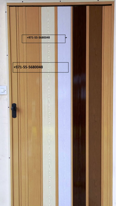 Accordion Door Suppliers In Uae, Accordion Door Suppliers In Uae ...