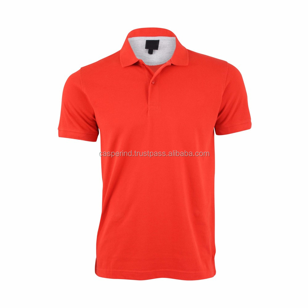 a14ff438 gift Custom T-shirt Printing Promotional T shirts With Your Logo Brand Embroidery  Design Polo