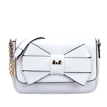 1fc076350f0 Wholesale Women Ladies Girls Unique Stylish Handbags Penny Shoulder Bag. View  larger image