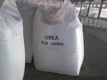 Quality Agricultural grade and Industrial grade Urea N 46%