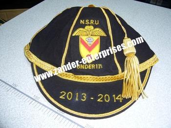 ca090e3de99 Rugby Honour Caps Rugby Honor Caps Oem Manufacturer - Buy Velvet ...