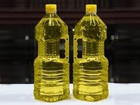 Buy RBD Palm Oil in China on Alibaba.com