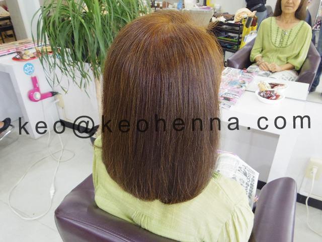 Grosir Khusus Henna Coklat Warna Buy Henna Coklat Warna Henna