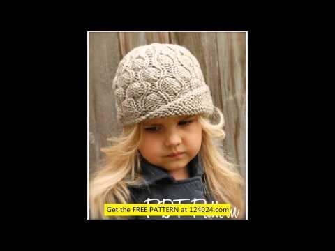 Buy Dickies Mens Jeep Radar Knit Hat In Cheap Price On Alibaba