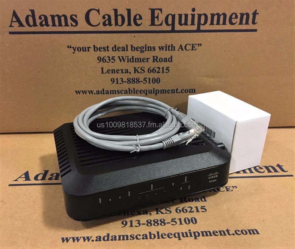 Dpc3008 Cable Modem Docsis3.0