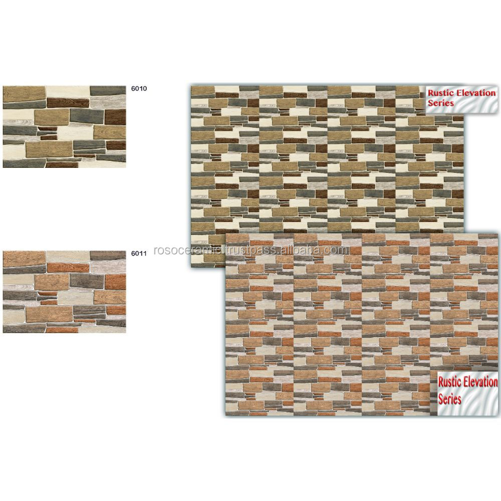 Lightweight Artificial Stone Tile Buy Lightweight Artificial Stone