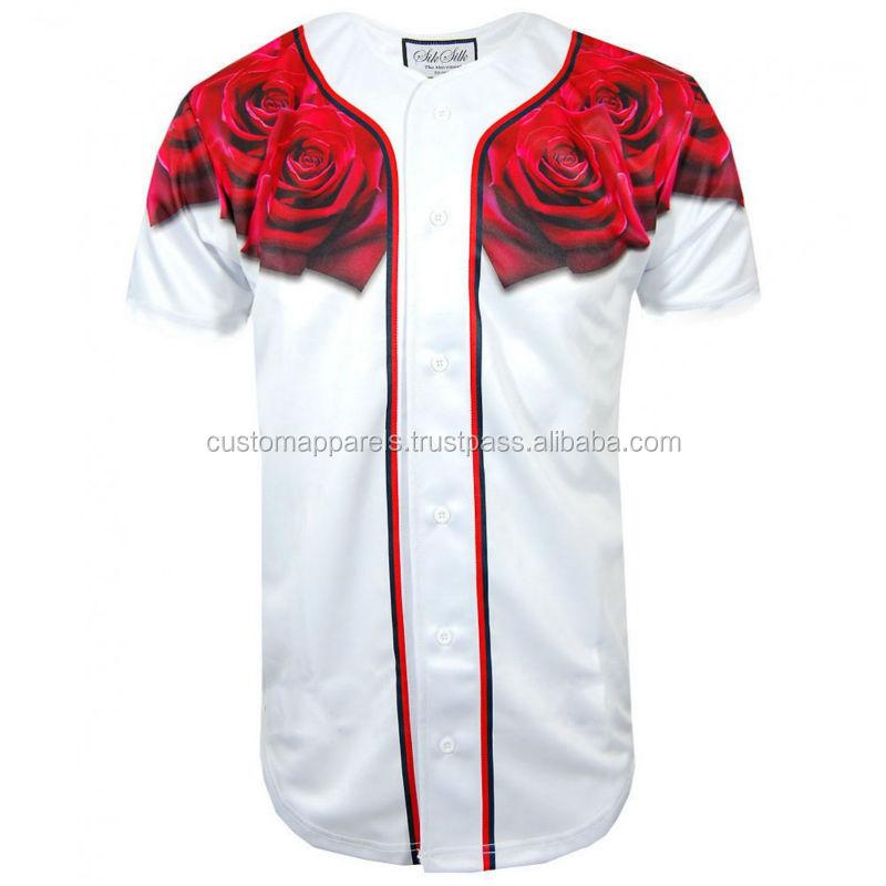 84675973e Baseball Jersey - Buy New Raglan 3/4 Sleeve Baseball Mens Plain Tee ...