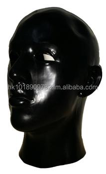 Delightful latex rubber hoods opinion