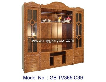 Exceptionnel Modern TV Cabinet Furniture, Modern Tv Stand Showcase, Big Tv Cabinet