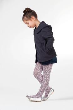 3486013ba6b16 Eylul Kid's Girls Fashion Fishnet Tights,Leggings And Socks - Buy ...