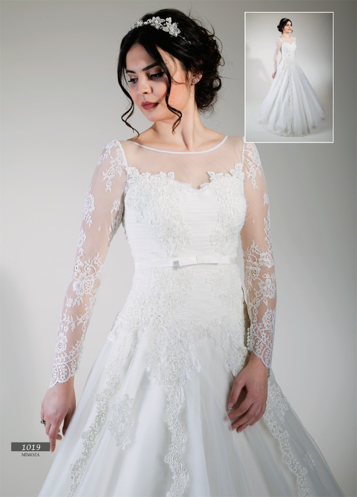 Wedding Dress Lace Body,French Lace Overlay Pattern,Romantic - Buy ...