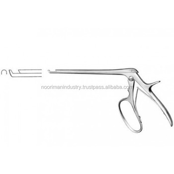 sphenoid bone punches surgical instruments / punches - buy biopsy, Human body