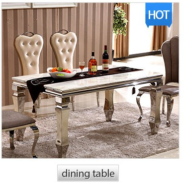 New model japanese 8 seater wooden dining table design