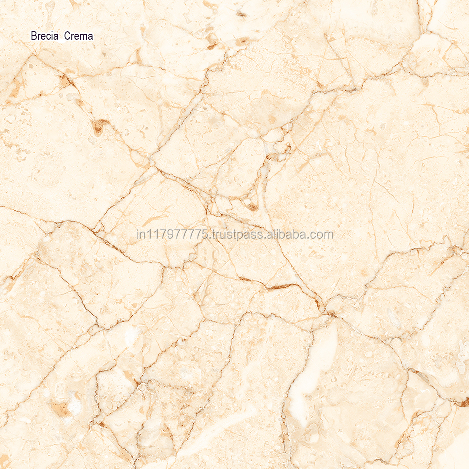 Polished Glazed Vitrified Floor Tiles Buy Marble Design Porcelain