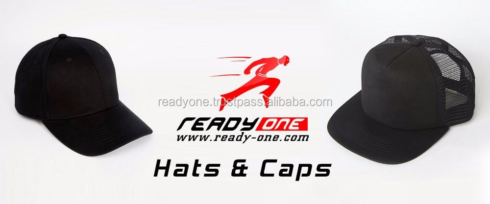 e35ea66d8 New Style Flat Brim Blank 5 Panel Mens Designer Baseball Caps - Buy ...