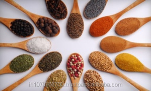 Indonesian Spices, Indonesian Spices Suppliers and Manufacturers at