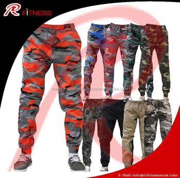 Drop Crotch Relax Sweatpants Sweats Slim Fit Camouflage Camo Mens Casual /  Sublimation Printing Jogger Pants - Buy Men Jogger Pants,Fashion Jogger