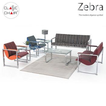 Office Sofa Modern Furniture