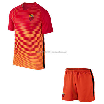 87051d5a8f8 Sportswear Uniformes De Soccer - Buy Colombia Soccer Uniform ...