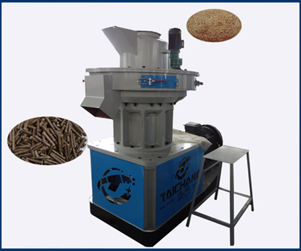 pelletizer machine for sale
