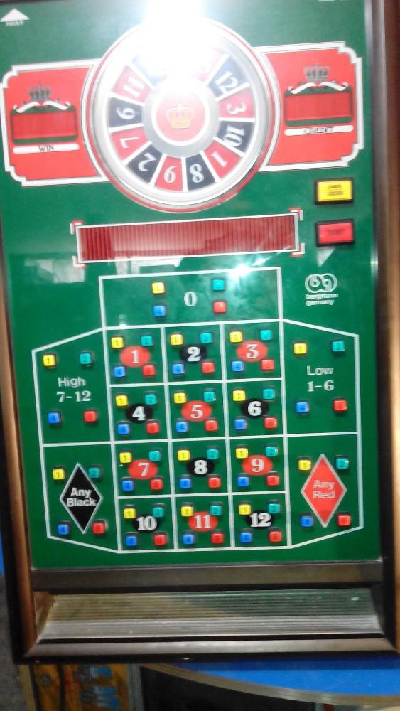 Casino slots ni no kuni
