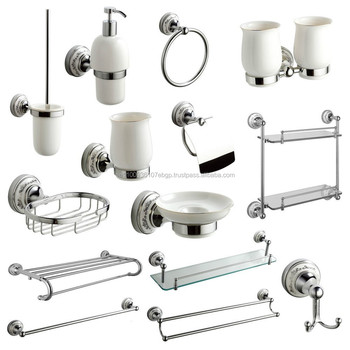 Bathroom Accessories Fittings bathroom fittings,parts & accessories - buy bathroom fittings