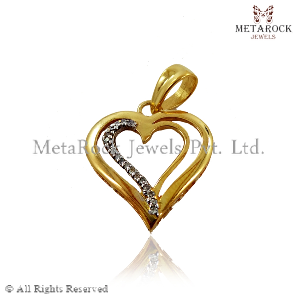 Pave diamond bone pendant925 sterling silver diamond pendant pave diamond bone pendant 925 sterling silver diamond pendant latest design diamond jewelry aloadofball Images